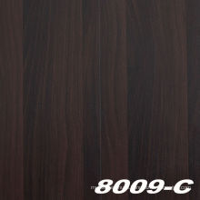 Durable HDF laminated flooring in China