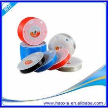 China manufacturer supply PU Pneumatic Air hose