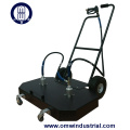 "Aluminium 48 ""Surface Cleaner"