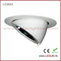 Cdm-T 35W G12 Metal Halide Light for Jewelry Store (LC2623)