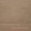 solide strapazierfähige Verschleißschutz wasserdichte Leinwand aus 100% Baumwolle