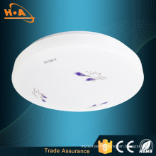 12W/18W/24W LED Indoor Household LED Ceiling Decoration Lighting