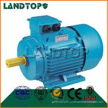 LANDTOP три фазы переменного тока электрический двигатель