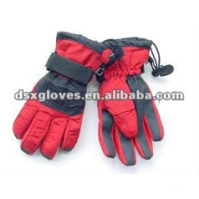 Дышащие водонепроницаемые спортивные перчатки