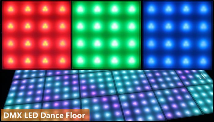 3LED Dance floor 03