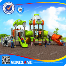 Kids Toys with Slide
