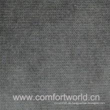 Heimtextilien Bonding Sofa Fabric