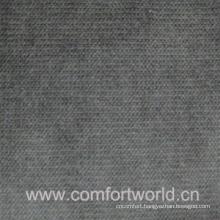 Home Textile Bonding Sofa Fabric