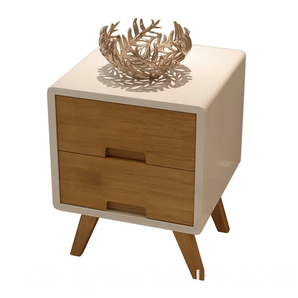 chest drawers
