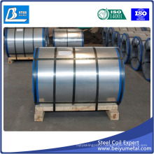 Galvanised Steel Roof Sheet Gi Coil