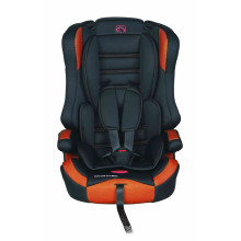 Baby Safety Car Seat 9-36 (Group I/II /III) with ECE Certificate