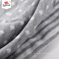 Fancy Design Различная Популярная Вискоза Жаккардовая Ткань