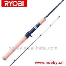 RYOBI CONDOR series fishing rod spinning fuji rod