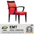 Яркий цветной стул для кресла с креслом (EMT-HC37)