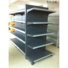 Supermarket Metal Display Rack