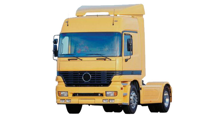 actros low cabin(1)