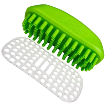 Professional Dog Grooming Brush Set