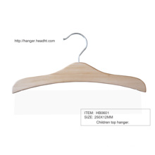 Children Top Hanger