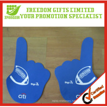 Promotion Customized Logo EVA Cheering Glove