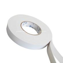 Fita adesiva de vedação de montagem de espuma
