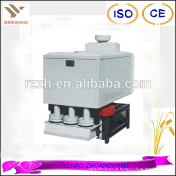 MGCP paddy padrao arroz máquina