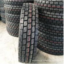 Hochwertige 1000r20 Reifen zum günstigen Preis
