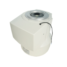 Image intensifier for replacing thales toshiba brands for medical radiography
