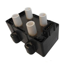 7700872449 7700872834 renault ignition coil 8200141149