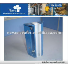 Elevator Shoes, Elevator Guide Rail Shoes, Elevator Guiding Shoes