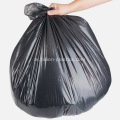 أكياس قمامة LDPE Black Costco Glad