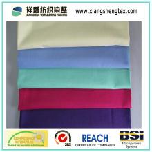 T/C Dyed Poplin for Pocketing Fabric