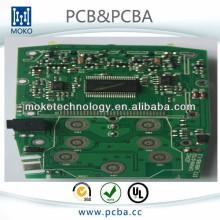 flex led circuit boards mainboard