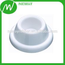 Factory Direct Salable Anpassen Self Adhesive Türstopper