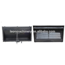 LEON poultry Air Inlet for poultry farm