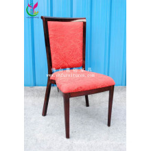 Latest Hotel Chair for Banquet Yc-E60