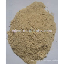 En caoutchouc de mélange accélérateur plastifiant DBD N° de CAS: 57-135-9