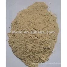 Borracha de composição acelerador plastificante DBD CAS n: 135-57-9