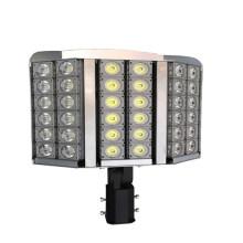 2017 nueva luz de calle impermeable del brillo LED