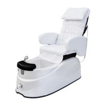 Роскошное кресло для педикюра на продажу