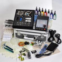 Wholesale débutant kits de tatouage