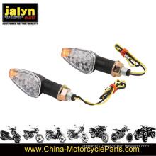 Motorcycle Turning Light/Motorcycle LED Lamp