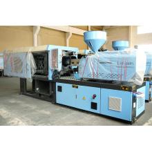 Máquina de moldagem por injeção de baquelita (LSF-168)