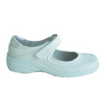 Chaussures antistatiques de haute qualité à vendre
