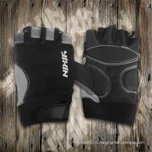 Перчатки для перчаток-перчаток-перчаток-перчаток-перчаток-перчаток-перчаток-мотоциклов-перчаток-синтетических перчаток-PU перчаток