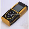 Digital Laser Distanzmesser, Laser Entfernungsmesser, Bauwerkzeuge