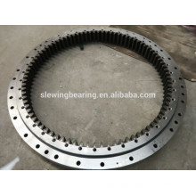 Cross roller Slewing Bearing for Conveyer/Crane/Excavator/Construction Machinery Gear Ring 013.25.1900