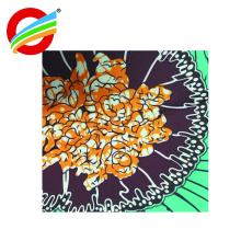Cheap wholesale hot sale super african wax print fabric