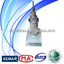 State Grid Kabel Stromkabel ACSR Leiter aus China