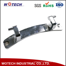 Wotech OEM Window Handle Parts (sales well parts)