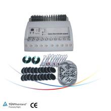 Bio Strom EMS Elektrostimulationsmassagegerät